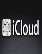 Supprimer ICLOUD services