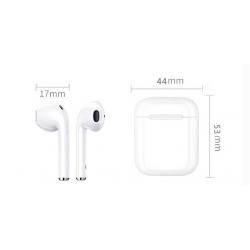 Air pod iPhone