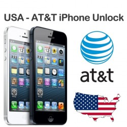 USA AT&T IPhone 3G to...