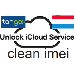 iCloud unlock for phone Luxembourg